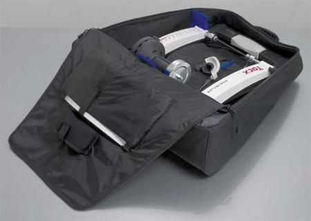 Tacx Trainertasche T1380
