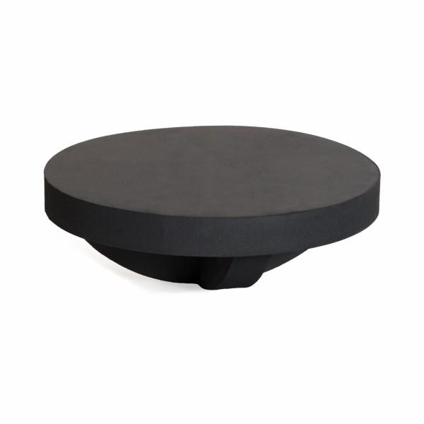 Taurus Balance Kreisel Soft