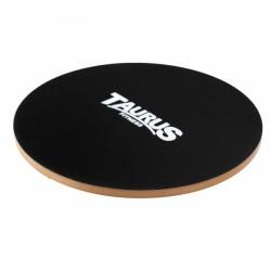 Taurus Wooden Balance Board jetzt online kaufen