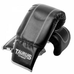 Taurus Boxsackhandschuh jetzt online kaufen