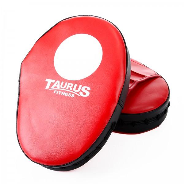 Taurus Handpratzen
