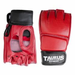 Taurus MMA Boxhandschuh Deluxe jetzt online kaufen