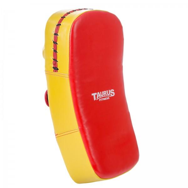 Taurus Strike Pad