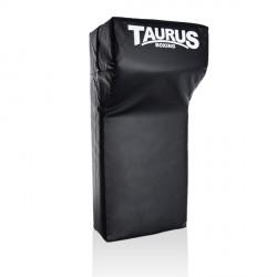 Taurus Kombi Schlag- & Kickpolster XXL jetzt online kaufen