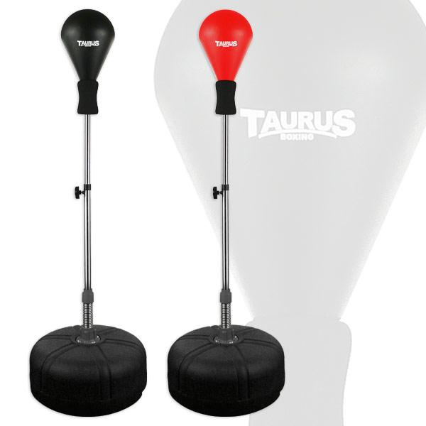 Taurus Standboxball