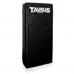 Taurus Schlag- & Kickpolster XXL jetzt online kaufen