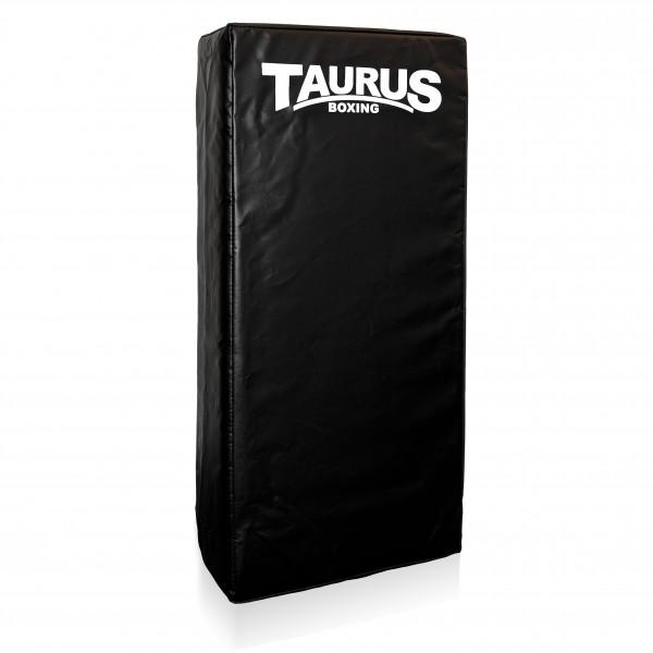 Taurus Schlag- & Kickpolster XXL