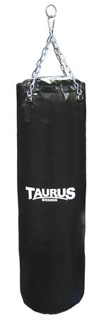Taurus Boxsack 150cm (ungefüllt)
