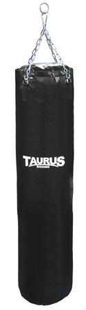 Taurus Boxsack 180cm (ungefüllt)