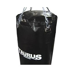 Taurus Boxsack 80cm (ungefüllt) Detailbild