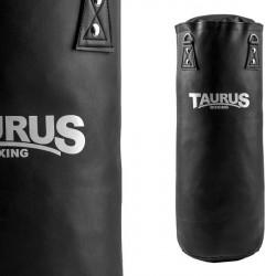 Taurus Boxsack Pro Luxury 100cm (ungefüllt) Detailbild