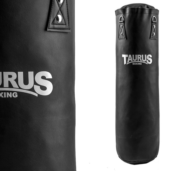 Taurus Boxsack Pro Luxury 180cm