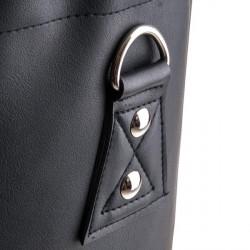 Taurus Boxsack Pro Luxury 150cm Detailbild