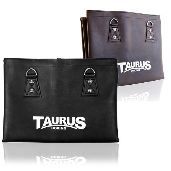Taurus Boxsack Pro Luxury 180cm (ungefüllt)