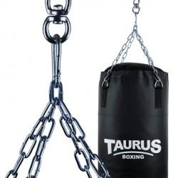 Taurus Boxsack 150 Detailbild