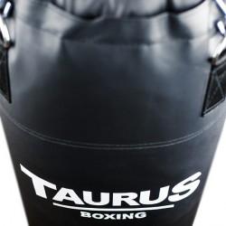 Taurus Boxsack 120 Detailbild