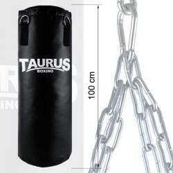 Taurus Boxsack 100 Detailbild