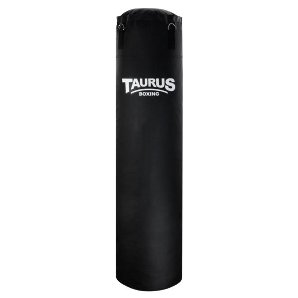 Taurus Boxsack 120