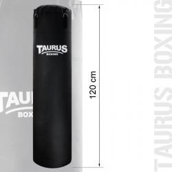 Taurus Boxsack 120 jetzt online kaufen