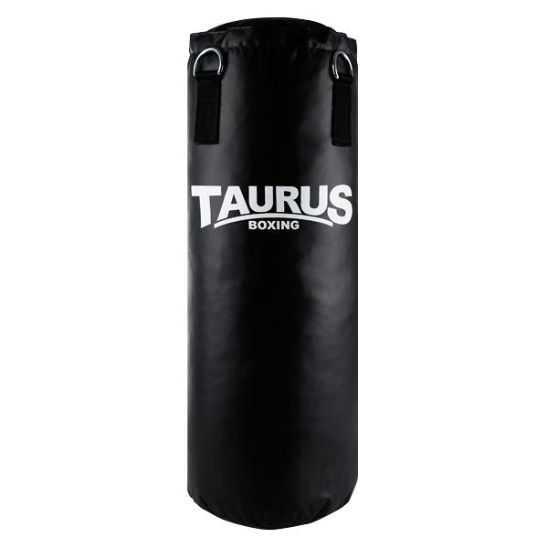 Taurus Boxsack 70