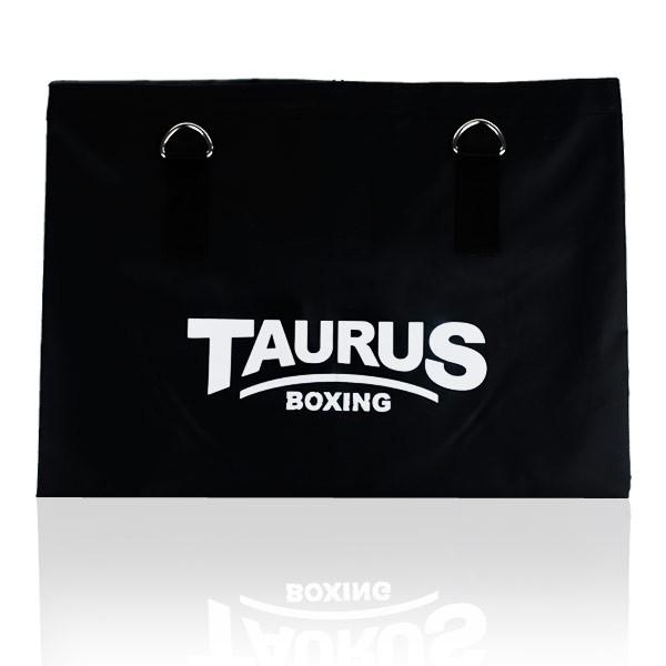 Taurus Boxsack 80cm (ungefüllt)