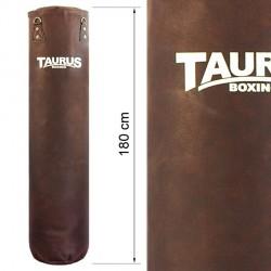 Taurus Boxsack Pro Luxury 180cm (ungefüllt) Detailbild