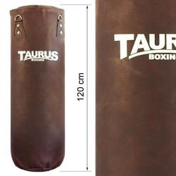 Taurus Boxsack Pro Luxury 120cm jetzt online kaufen
