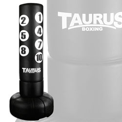 Taurus Standboxsack Punch Trainer