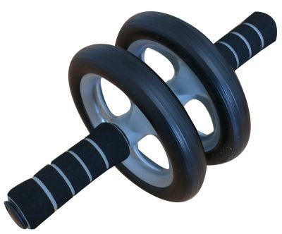 Taurus Bauchtrainer Wheel Exerciser