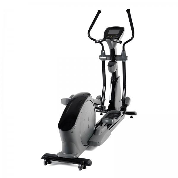 Taurus Studio-Crosstrainer 10.5 Pro