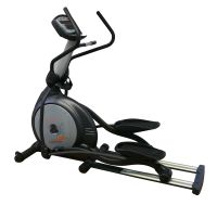 Taurus Elliptical X7.7