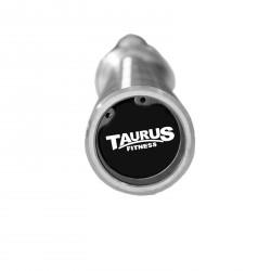 Taurus Premium Langhantelstange 50mm jetzt online kaufen