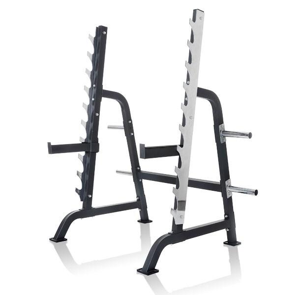 Taurus Squat Rack Pro
