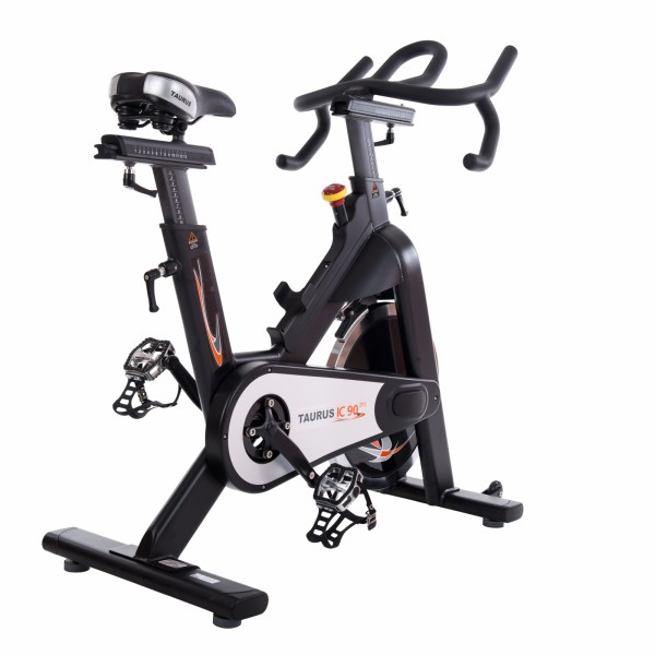 Taurus Indoor Bike IC90 Pro