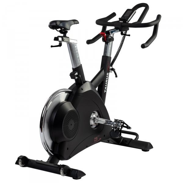 Taurus Indoor Bike Racing Z9 Pro