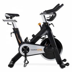 Taurus Indoor Bike IC90 Pro jetzt online kaufen