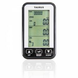 Taurus Trainingscomputer für Indoor Cycle jetzt online kaufen