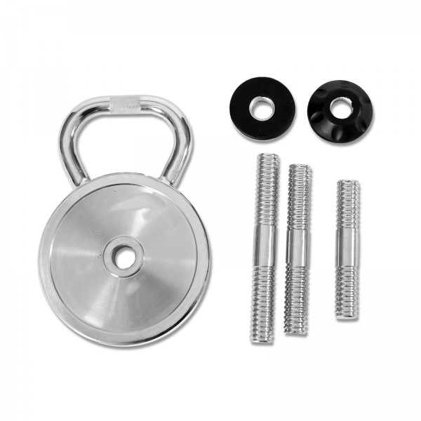 Sport-Tiedje Adjustable Kettlebell