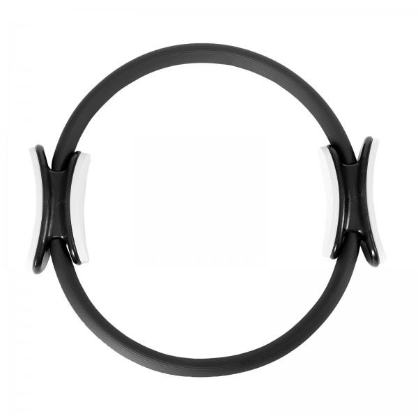 Taurus Pilates Ring