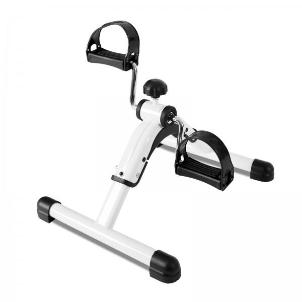 Sport-Tiedje Folded Mini Bike