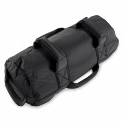 Taurus Sand Bag 15-50LB  jetzt online kaufen