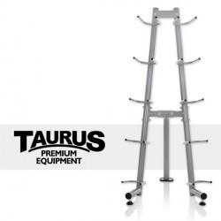 Taurus Medizinballständer Pro jetzt online kaufen
