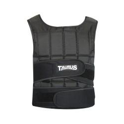 Taurus Gewichtsweste Professional (9kg) Detailbild