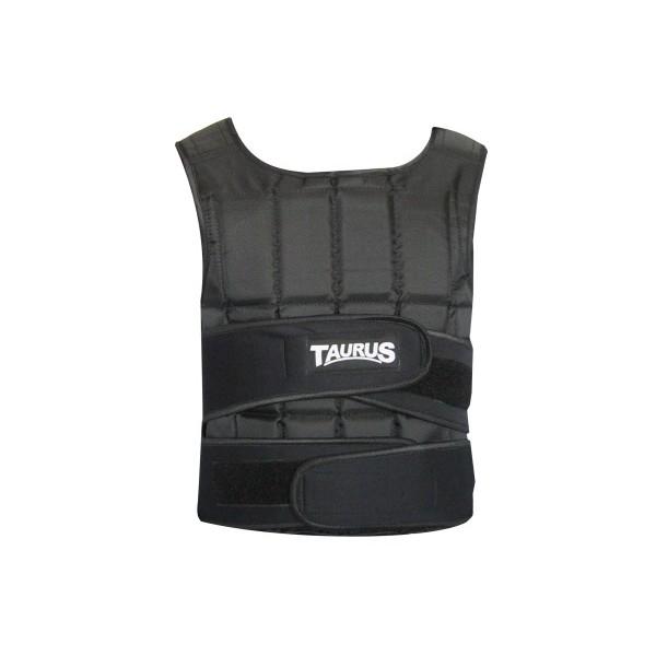 Taurus Gewichtsweste Professional (9kg)