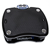 Taurus Vibrationsplatte VT3 jetzt online kaufen