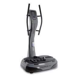 Taurus Vibrationsplatte VT7 jetzt online kaufen