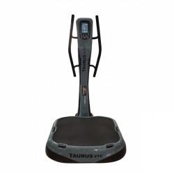Taurus Vibrationsplatte VT9 PRO jetzt online kaufen
