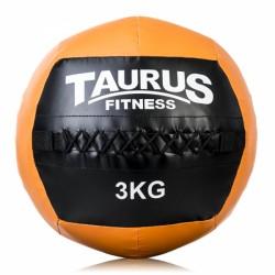 Taurus Wall Ball Set (3-9 kg) jetzt online kaufen