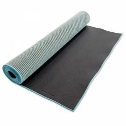 Taurus Towel Yogamatte jetzt online kaufen
