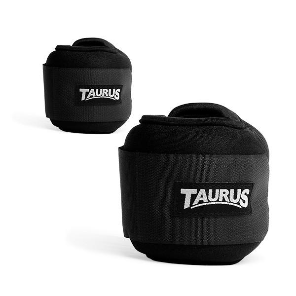 Taurus Hand- und Fussgewichte